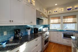 mashpee cape cod kitchen remodeling contractors sandwich chatham