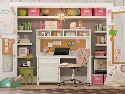 Home Office Organization Ideas Home Design Ideas - Closet home office design ideas