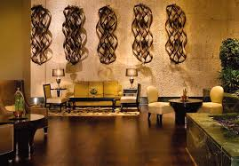 Luxury Hospitality Interior Design Of Omni Hotels And Resort Design Furniture Houston
