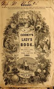 godey s s book 1860 21 best poetry from godey s s books images on poem