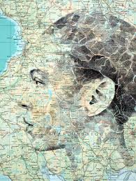 maps ta 87 best inspiration maps images on cartography
