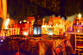 Moroccan Party Decorations Moroccan Dinner Party Decorations Best Decoration Ideas For You