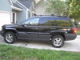 plasti dip jeep cherokee thinking about painting my 2000 jeep grand cherokee stock rims