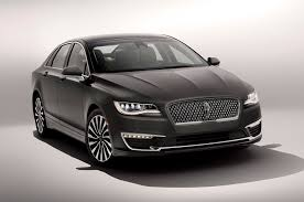 2017 lincoln mkz reviews and rating motor trend