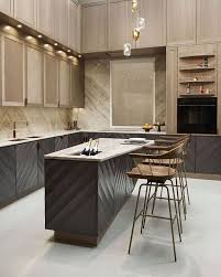 modern kitchen design cupboard colours 20 inspiring kitchen cabinet colors and ideas that will