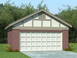 2 car garage 2 car garage plans two car garage designs the garage plan shop