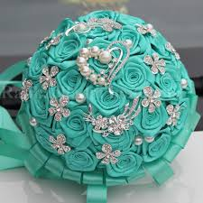 turquoise flowers turquoise flowers bouquets promotion shop for promotional