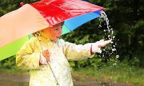 7 ways to soak in japan s rainy season traditions stripes japan