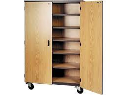 Mobile Tool Storage Cabinets Wood Storage Cabinets Metal Storage Cabinets U0026 Tool Storage