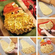 christmas food gifts christmas edible gifts diy ideas for christmas treats diy