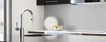reviews on kitchen faucets kitchen moen align marvelous kitchen faucets reviews 12 kitchen