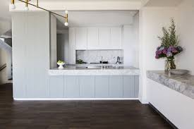 kitchen cabinet maker sydney professional research paper writing services new world bistro