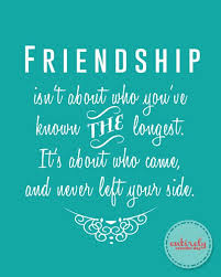 wedding quotes on friendship wedding quotes this free friendship printable the