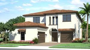 real estate listings in maine legacy sir