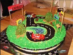 Birthday Cake Design 2 0 Apk Androidappsapk Co