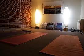 breathtaking meditation space pics ideas tikspor