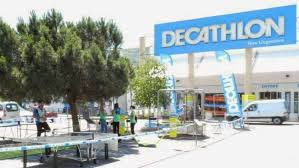 siege social decathlon decathlon lingostiere magasins de sports in