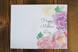 mothers day diy mlkanhny jewelry