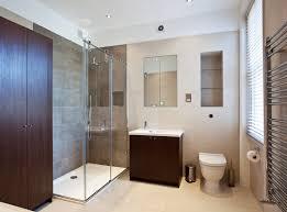 North London Bathroom Design Bathrooms By Inspired Design - Bathroom design uk