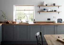white oak shaker cabinets 9 unfinished base cabinet bare wood cabinets unfinished oak cabinet