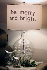 fillable lamp ocean inspired fillable table lamp fillable lamp