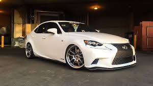 widebody lexus is350 miniipixels lexus is350 mppsociety
