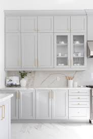 are grey kitchen cabinets timeless 10 timeless kitchen trends that will never go out of style