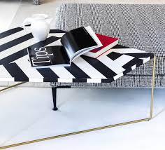 Gazi Wood Furniture Zagazig