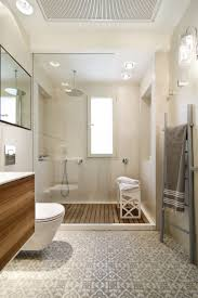 Bathrooms By Design 1168 Best Cement Tile Inspirations Images On Pinterest Cement