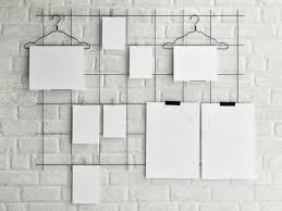 mock up office loft background u2014 stock photo cordesign 63416633