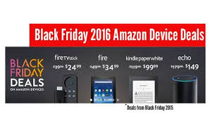 amazon black friday sale ends cool best black friday deals at amazon don u0027t miss this