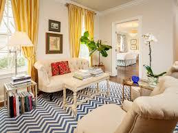 inside tiffany jones u0027 amazing home transformation