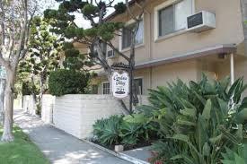 1 Bedroom Apartments For Rent In Pasadena Ca Apartments For Rent In Pasadena Ca Hotpads