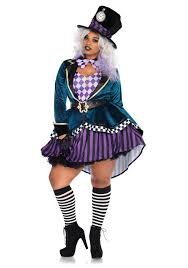 Plus Size Halloween Costumes For Women Halloween Tremendous Womenween Costumes Womens Gypsy Costume