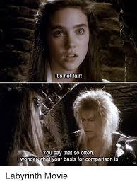 David Bowie Labyrinth Meme - 25 best memes about labyrinthitis labyrinthitis memes