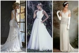 one day bridal sample sale in hertfordshire morgan davies bridal