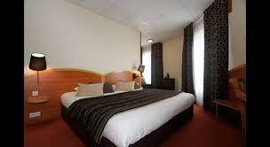 chambre kyriad hotel kyriad lamballe