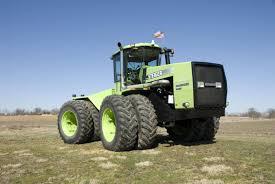 tractor talk the big cat u0027s ninth life 1987 steiger panther 1000