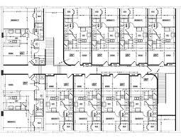 mezzanine floor plans picture 01 13 2013 armorylofts