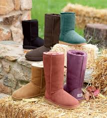 s ugg australia korynne boots 95 best winter style images on winter style uggs and