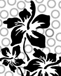 block design bliss block print design by romeo juliet on deviantart