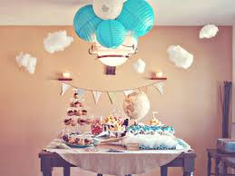 travel themed baby shower 66 best vintage travel baby shower images on themed