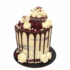 top 10 customer favourite birthday cakes u2013 anges de sucre
