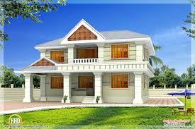 indian villa plans marvelous 4 june 2012 kerala home design and