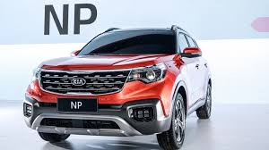 kia vehicles list kia motor shows motor shows by year kia motors worldwide