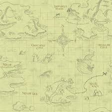ds7644 jake land pirates maps totalwallcovering