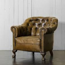 Leather Club Armchair Ralph Lauren Club Chair Home Pinterest Leather Club
