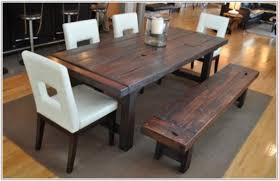 dining room tables phoenix az dining room furniture phoenix new decoration ideas dining room sets