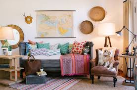 How To Decorate Apartment by Beautiful Decorating A Rental Images Design U0026 Ideas Dederich Us