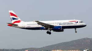 airbus a320 sieges photos from gibraltar on jetphotos